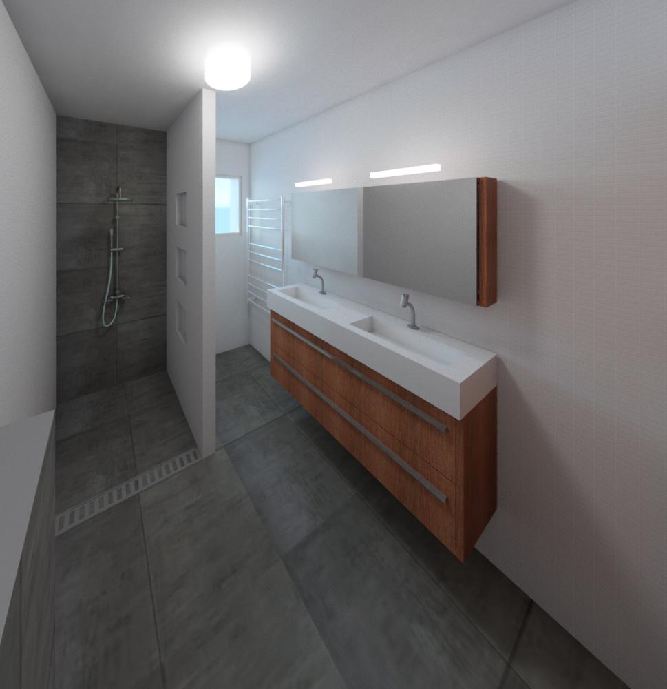 Raas-rendering20150513-7840-1pjwvp7