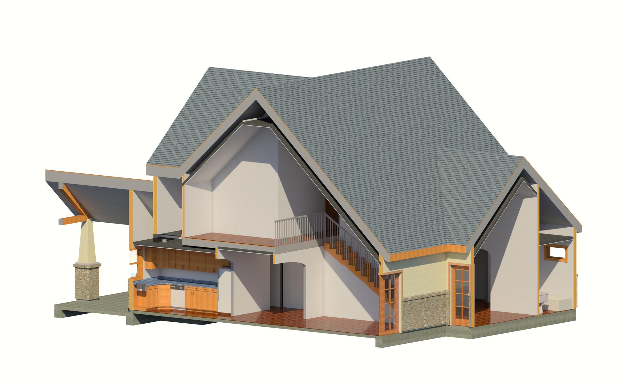 Raas-rendering20150513-15940-r498jw