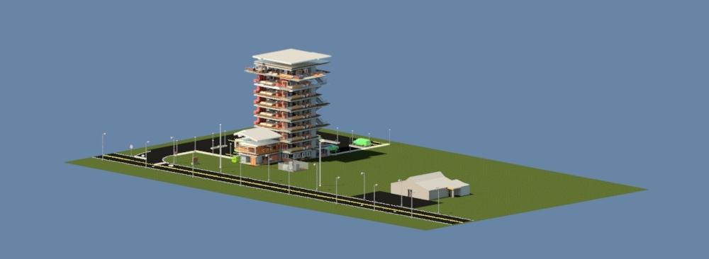 Raas-rendering20150513-26634-1qr6gsf