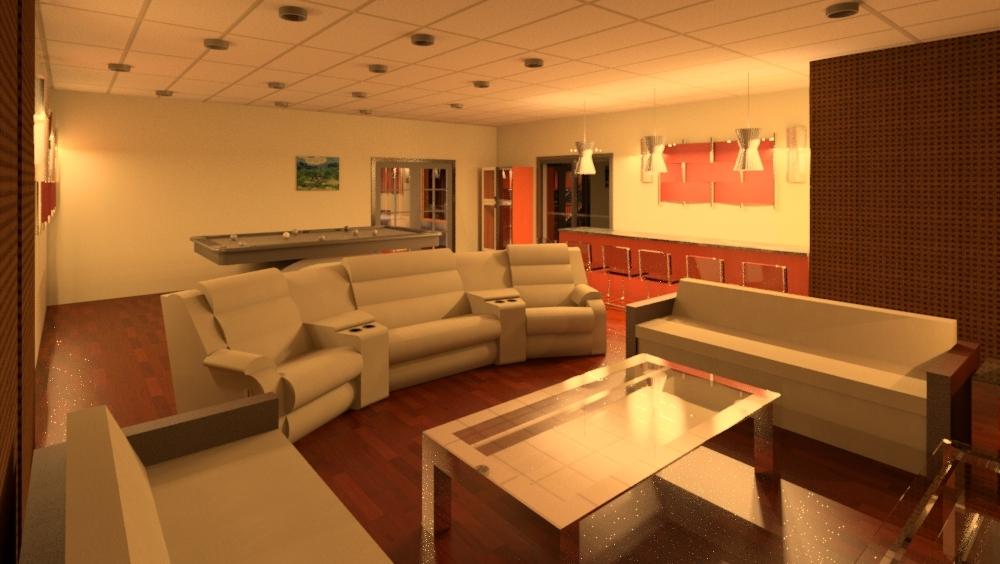 Raas-rendering20150514-5372-1r77scz
