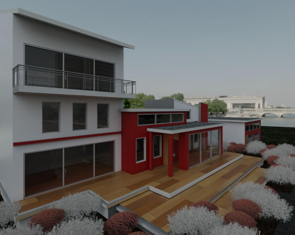 Raas-rendering20150515-23677-2hggkg
