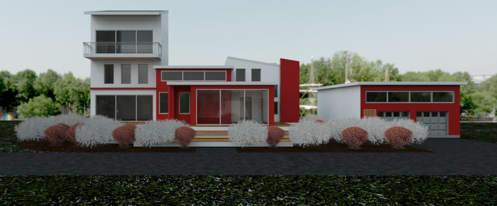 Raas-rendering20150515-23677-cnqnc3