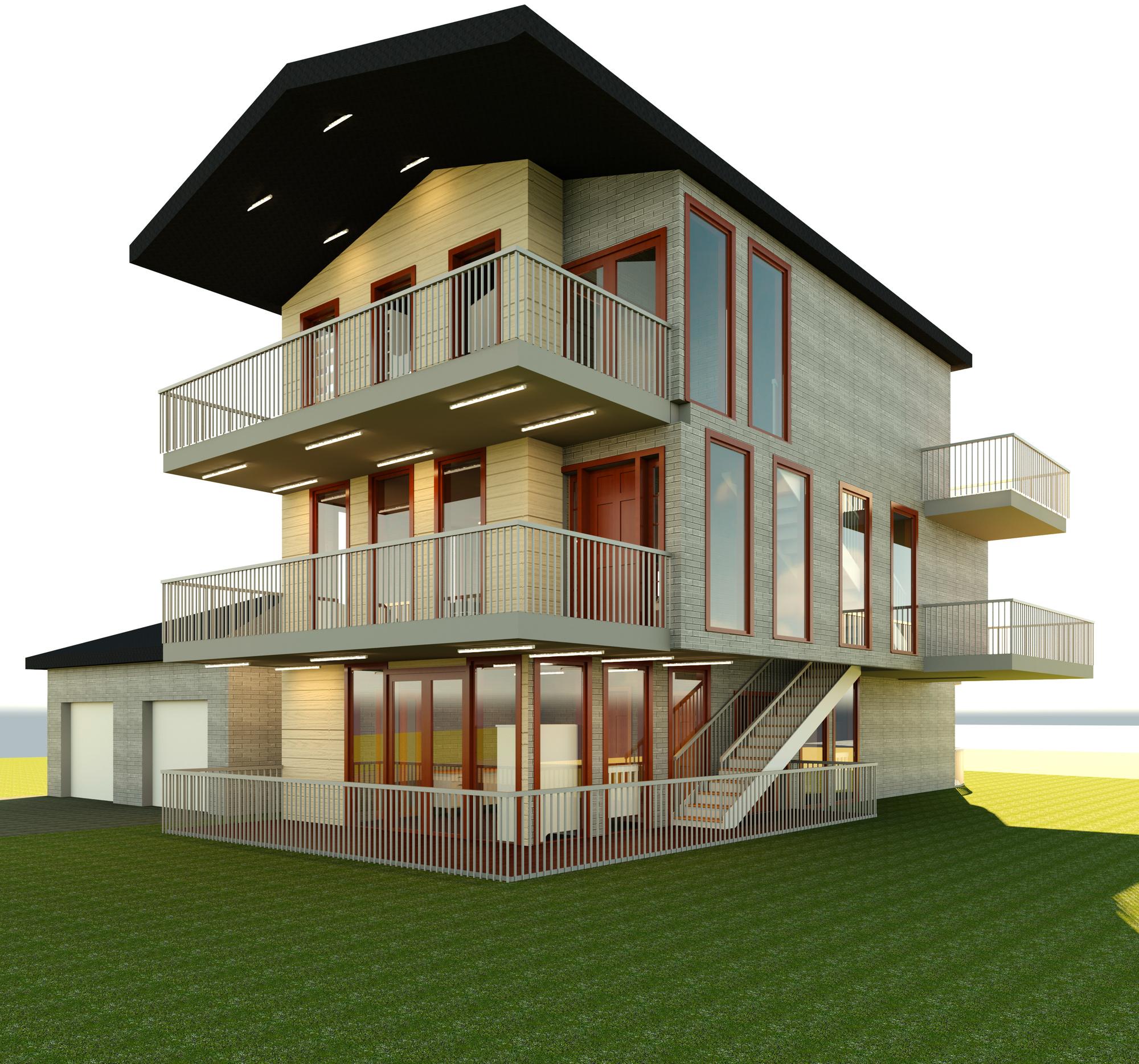 Raas-rendering20150515-25276-1vmy0jn