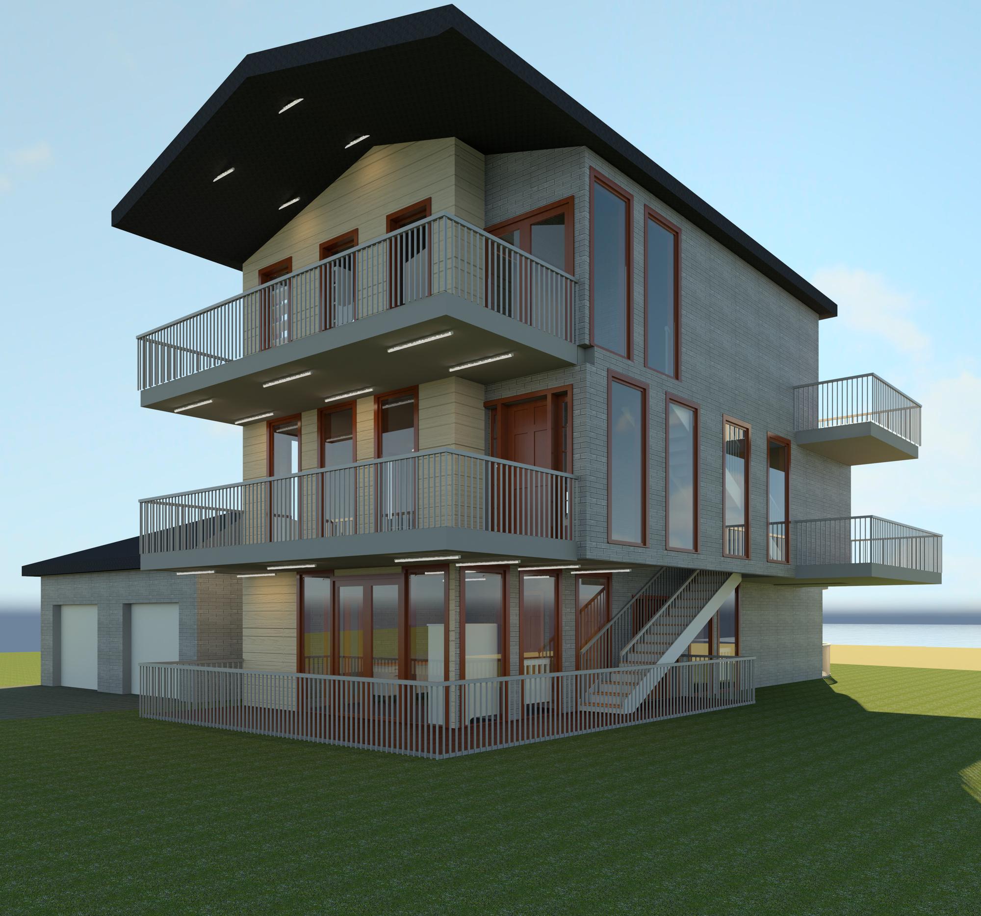 Raas-rendering20150515-25276-1ej79cg