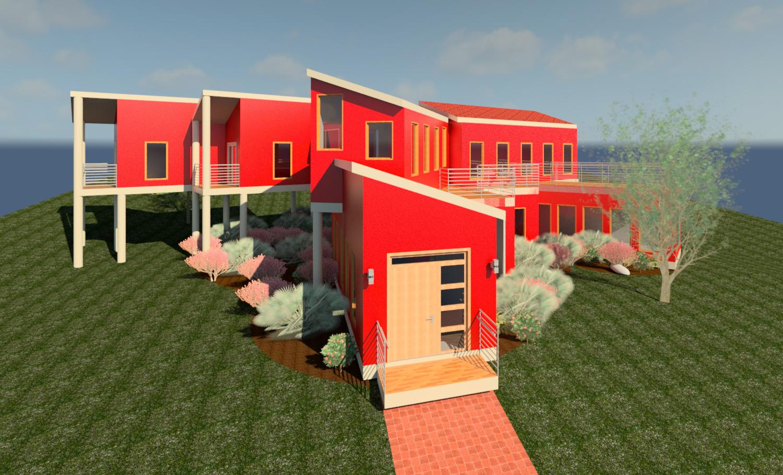 Raas-rendering20150515-27869-br6sn2