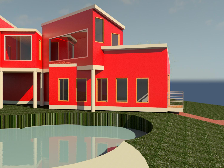Raas-rendering20150515-27869-1m8cuh4
