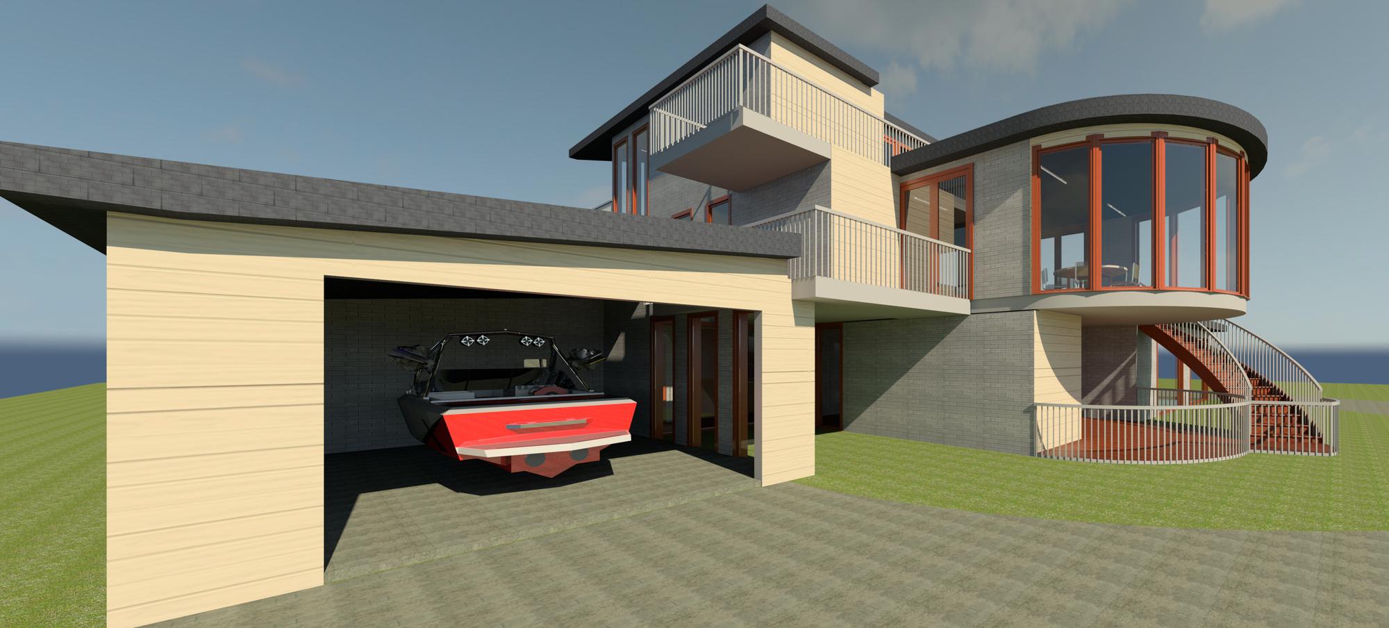 Raas-rendering20150515-22400-xhf0ik