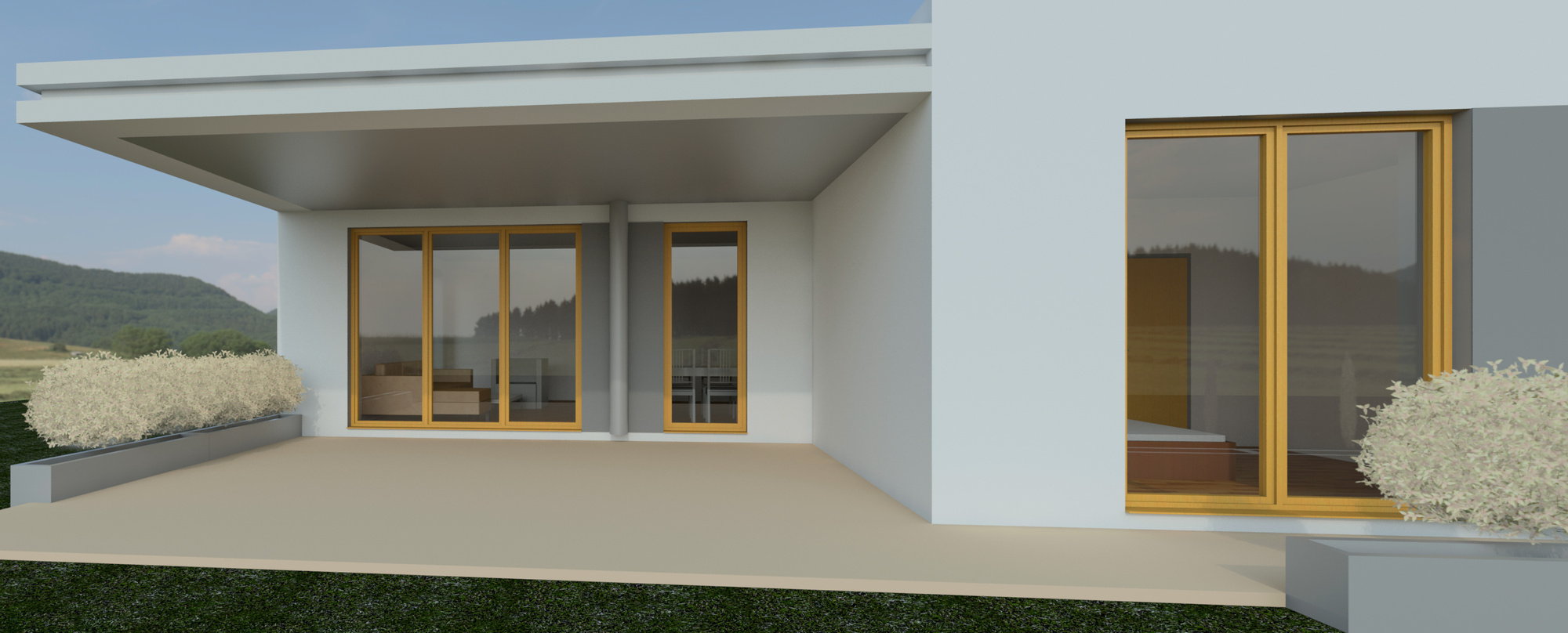 Raas-rendering20150516-29256-19ypyzo
