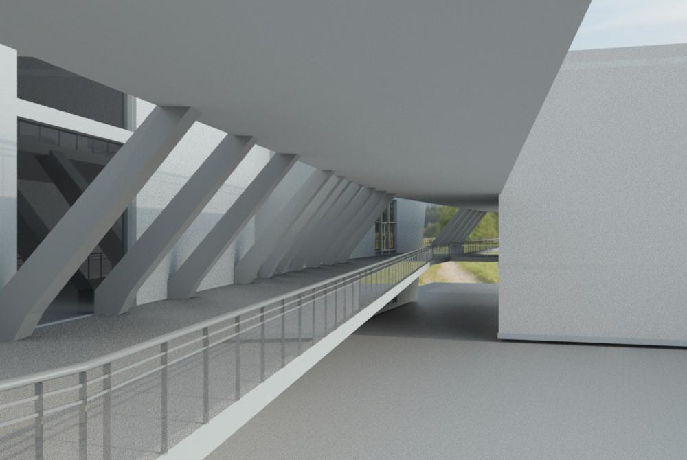 Raas-rendering20150516-11287-upqt7m