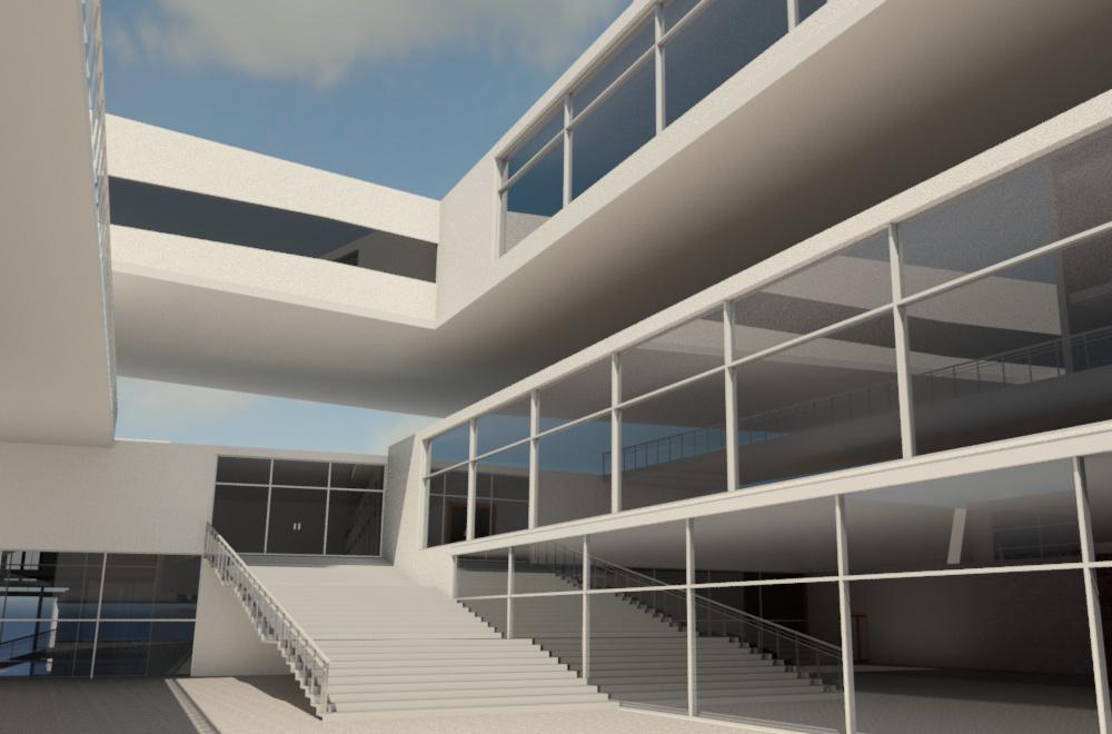 Raas-rendering20150516-11287-ztr4cq