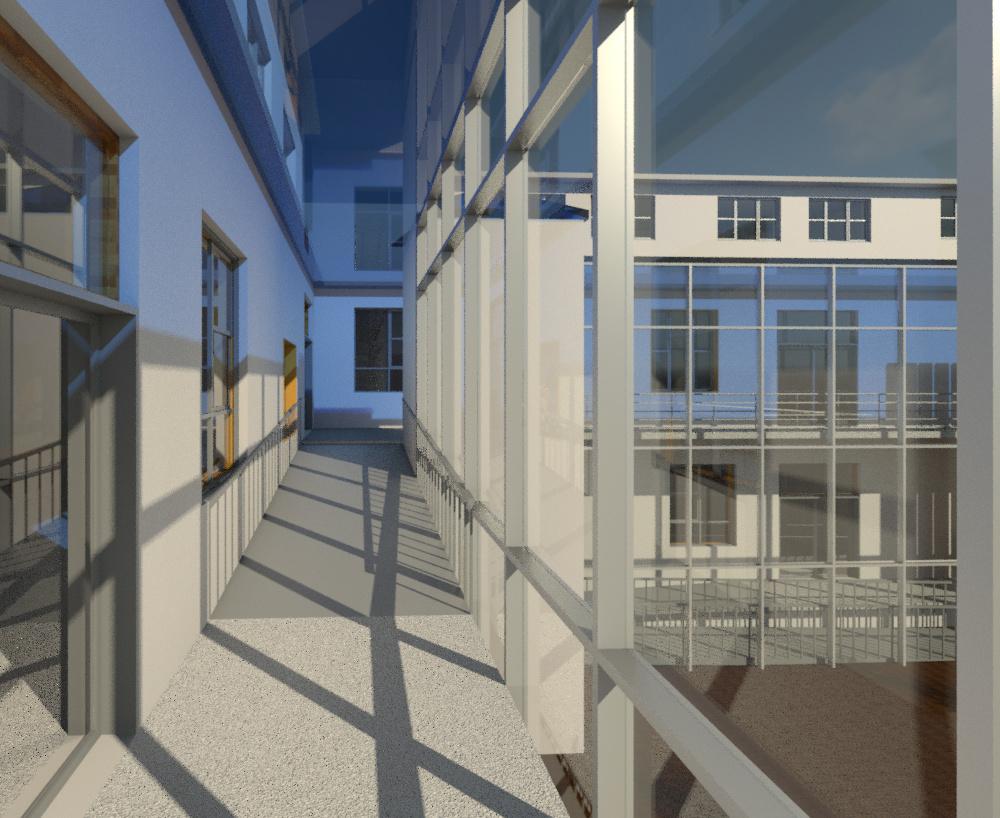 Raas-rendering20150518-31498-amcx3j