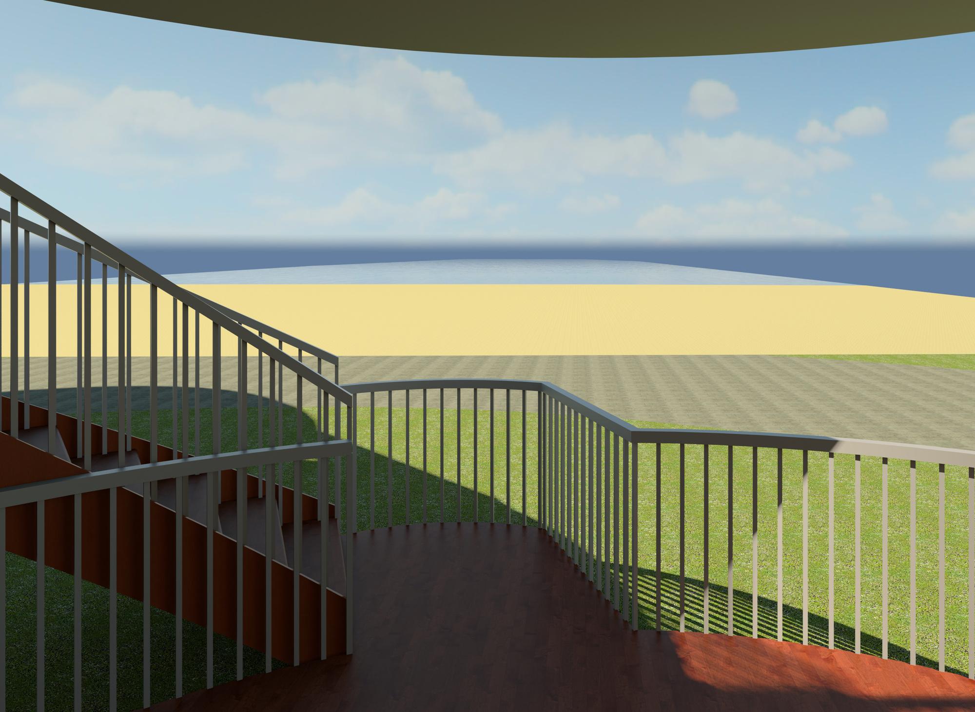 Raas-rendering20150518-30918-1v5xd81