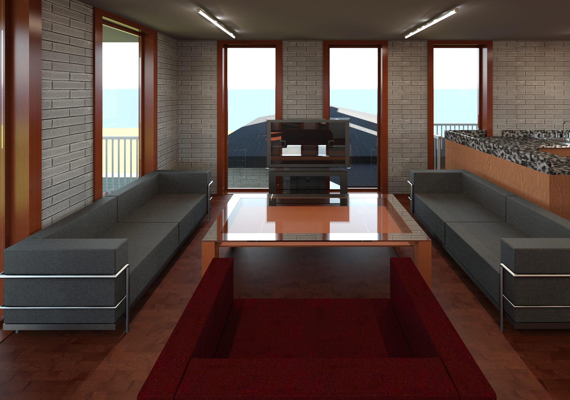Raas-rendering20150518-8862-zc1lvr