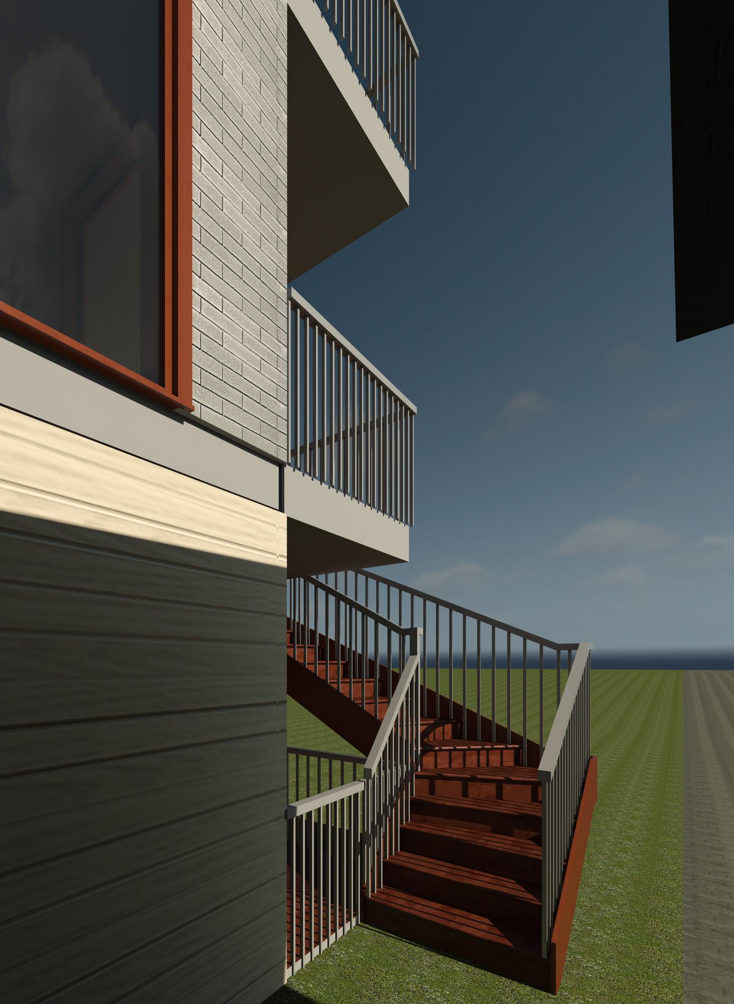 Raas-rendering20150518-11167-xpyo8r