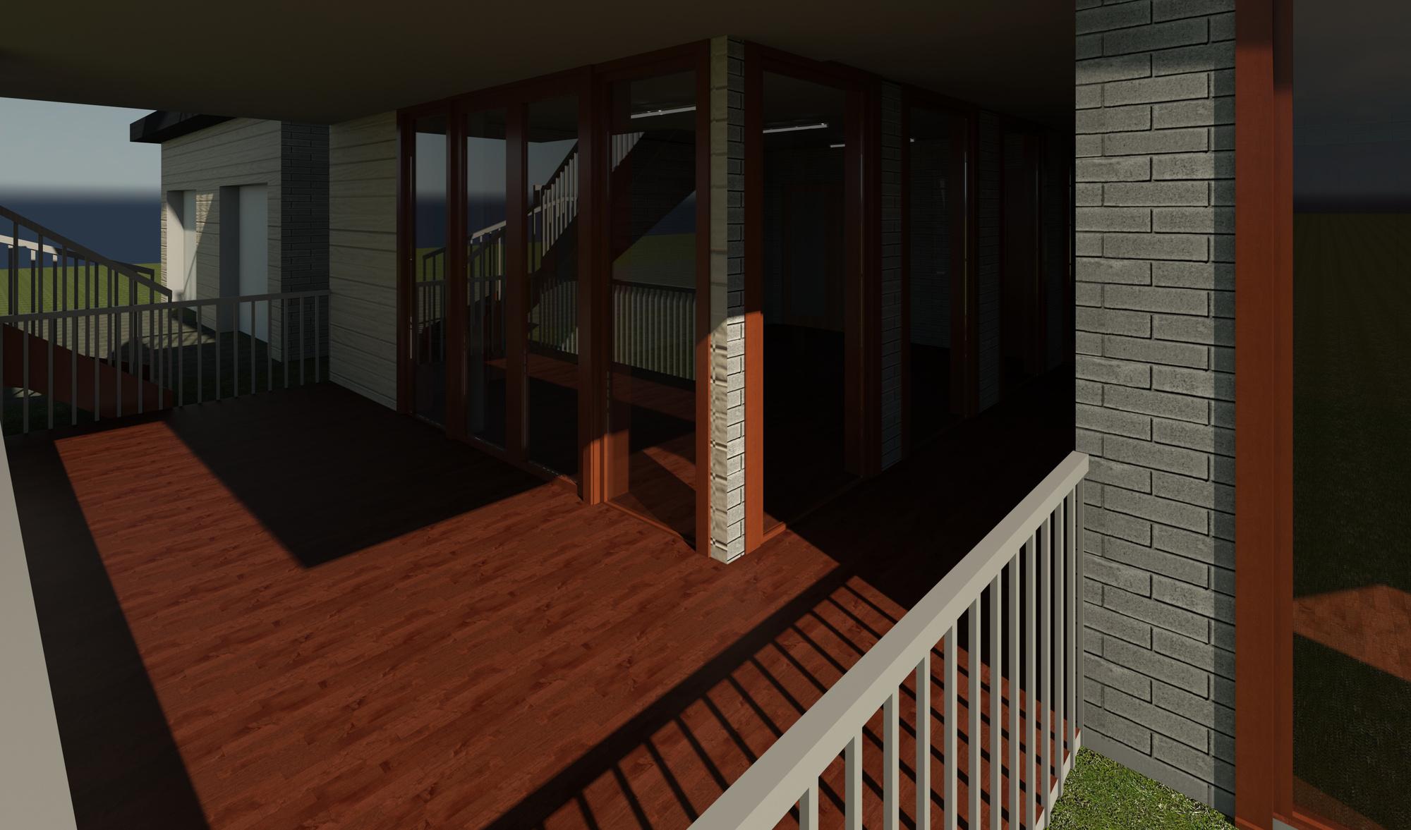 Raas-rendering20150518-11167-1nf169s