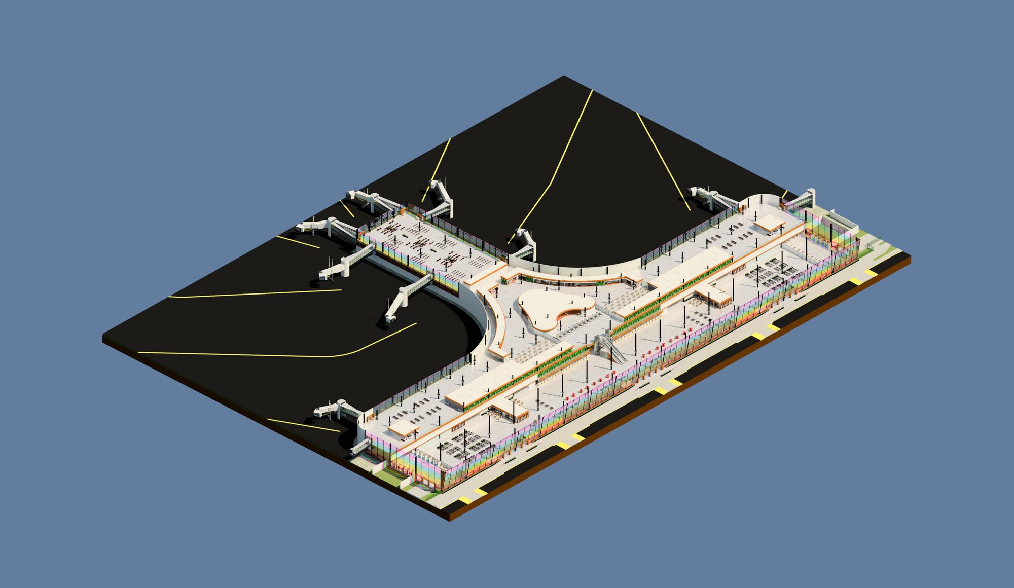 Raas-rendering20150518-20744-5hrmfi