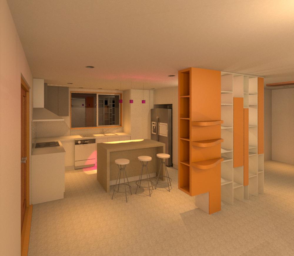 Raas-rendering20150520-24458-1ohvkyo
