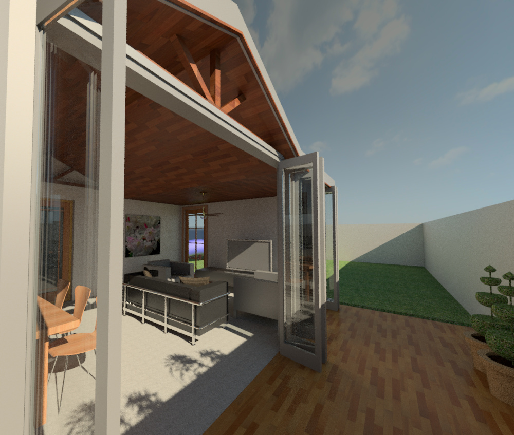 Raas-rendering20150520-24713-fr49qy