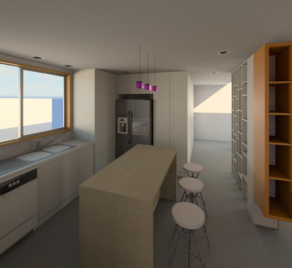 Raas-rendering20150520-24713-13kmnb8