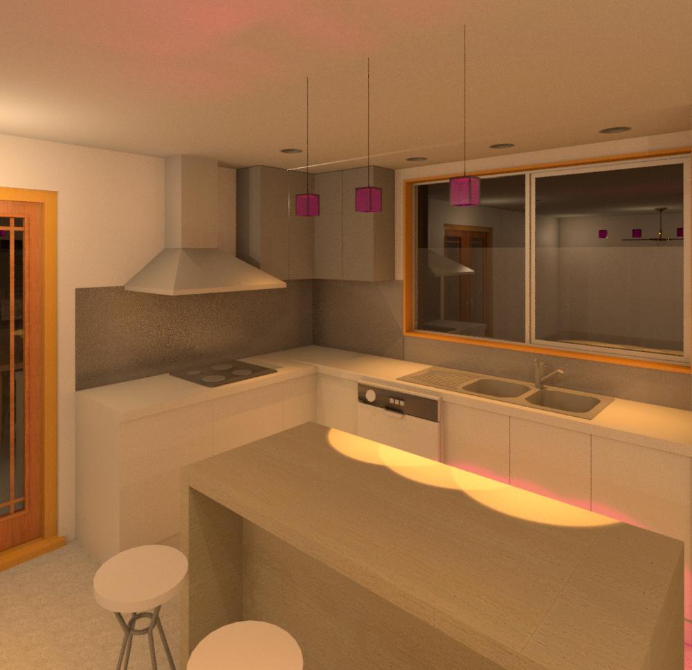 Raas-rendering20150520-31529-1twi3vi