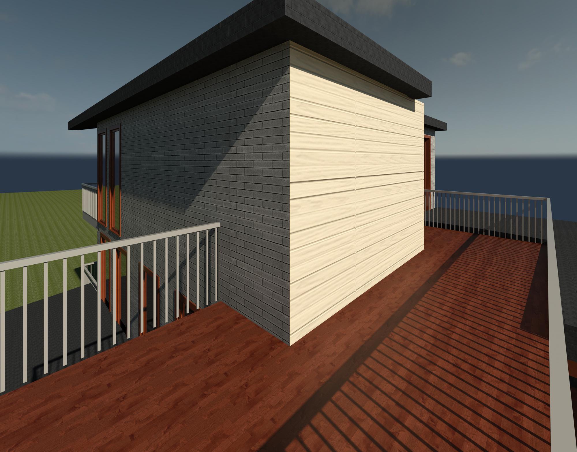 Raas-rendering20150520-358-je834b