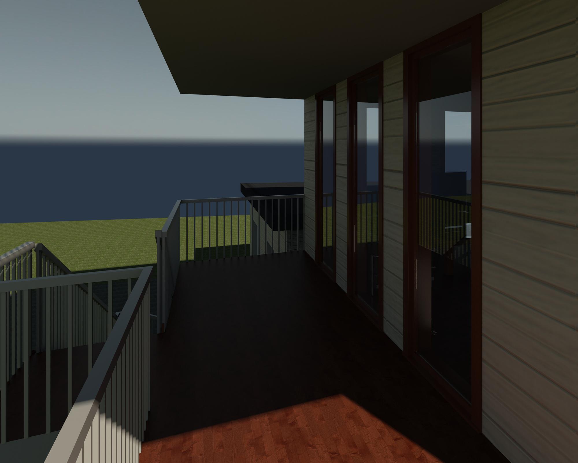 Raas-rendering20150520-358-1midp9o