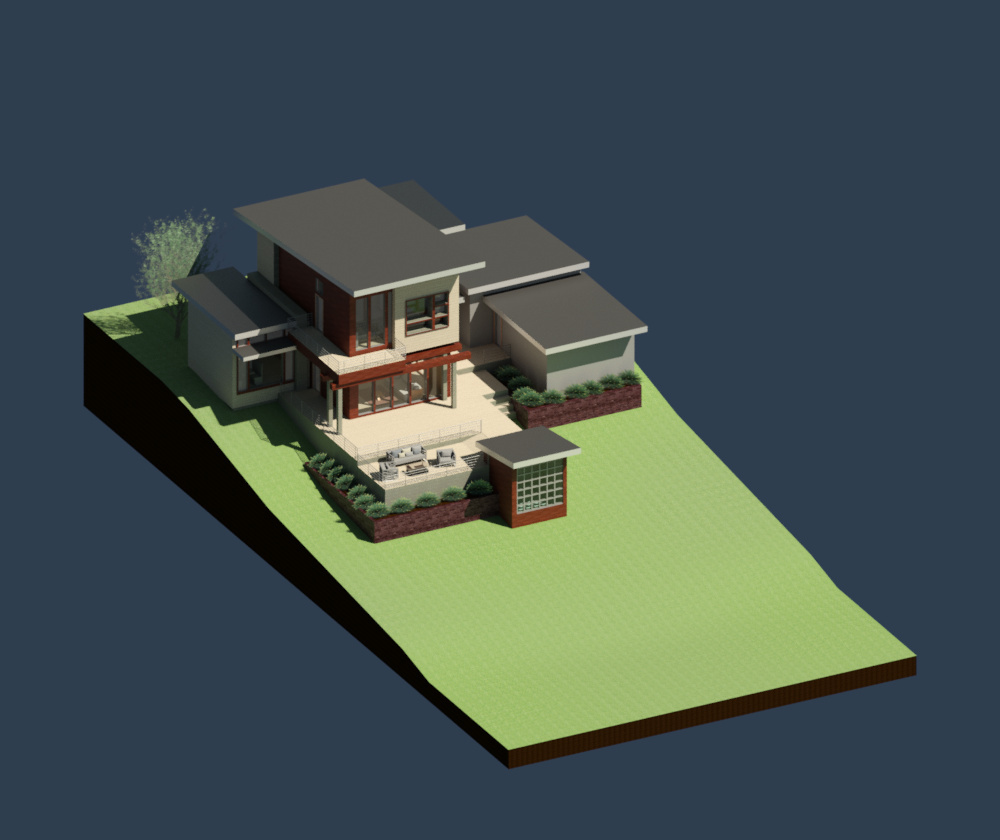 Raas-rendering20150520-22422-1wopoao