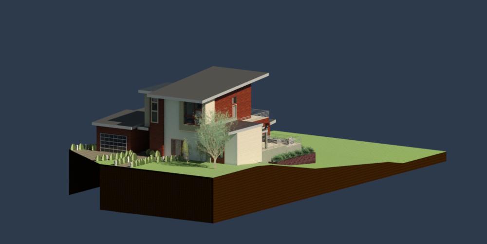 Raas-rendering20150520-24085-z0ht2z