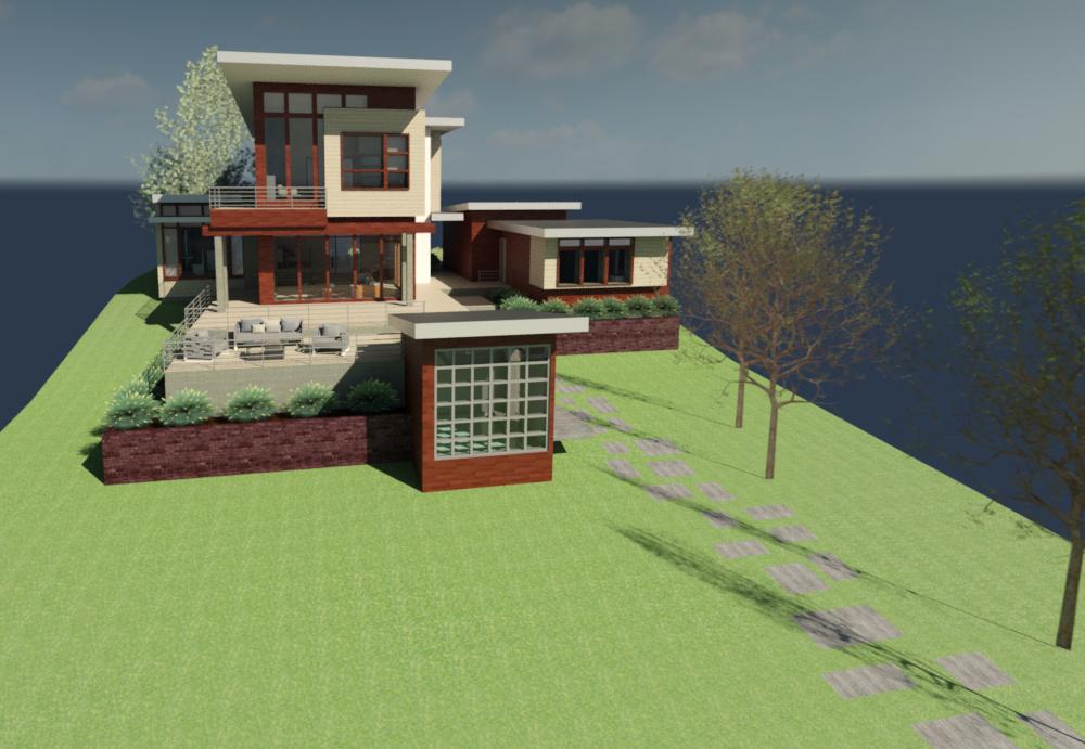 Raas-rendering20150520-24382-12lchmz