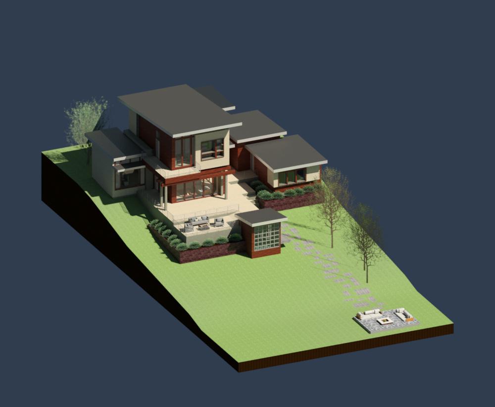 Raas-rendering20150520-24840-1z01b7t