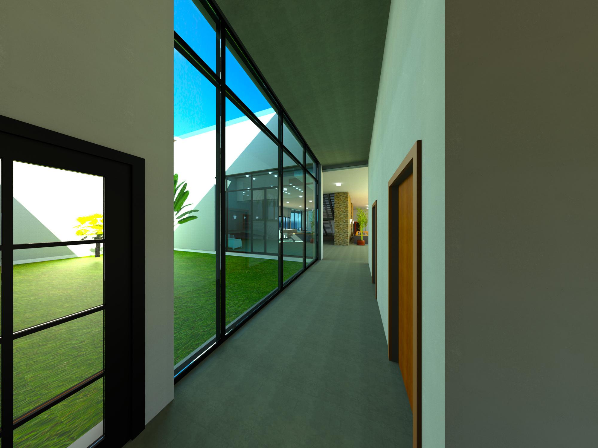 Raas-rendering20150521-32666-gi0owr