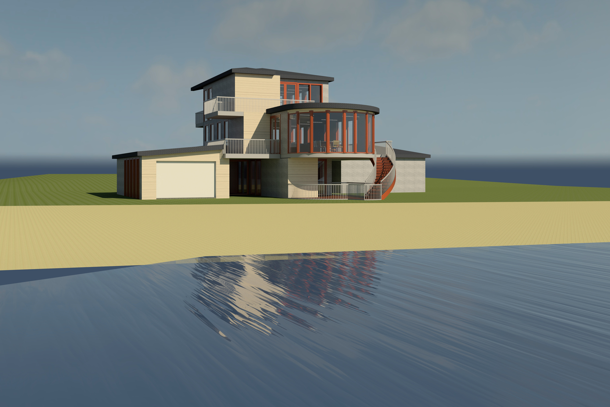 Raas-rendering20150522-4339-1czs0ib