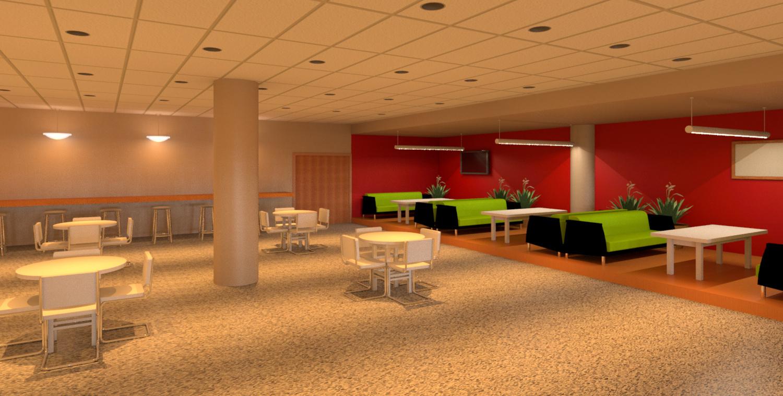 Raas-rendering20150522-27611-13deoif