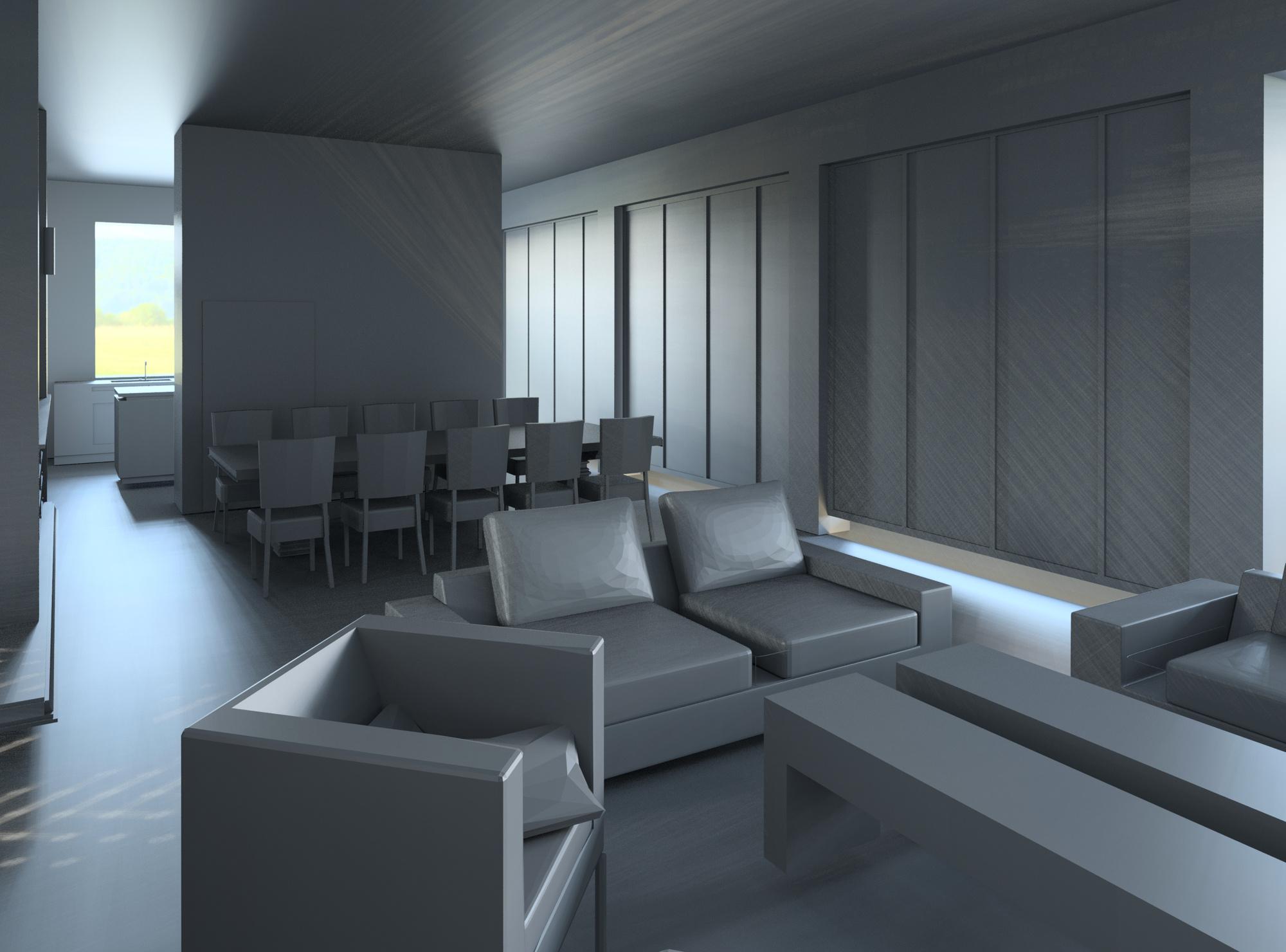 Raas-rendering20150522-30565-1cycv4f