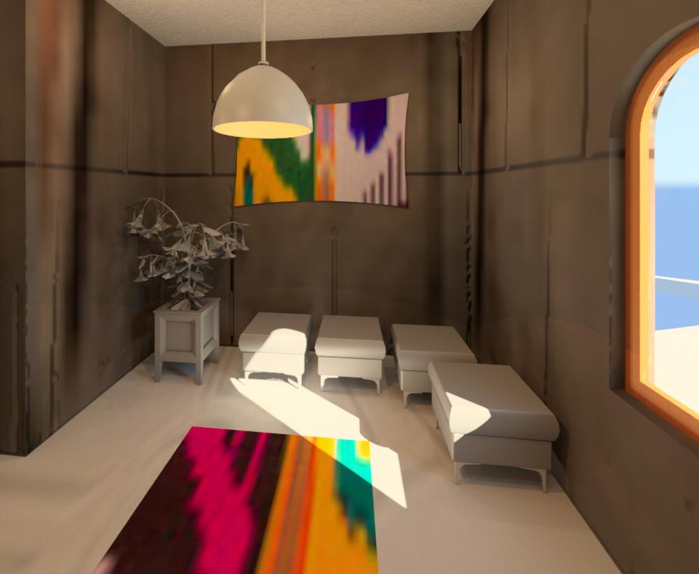 Raas-rendering20150523-3295-ua0u5