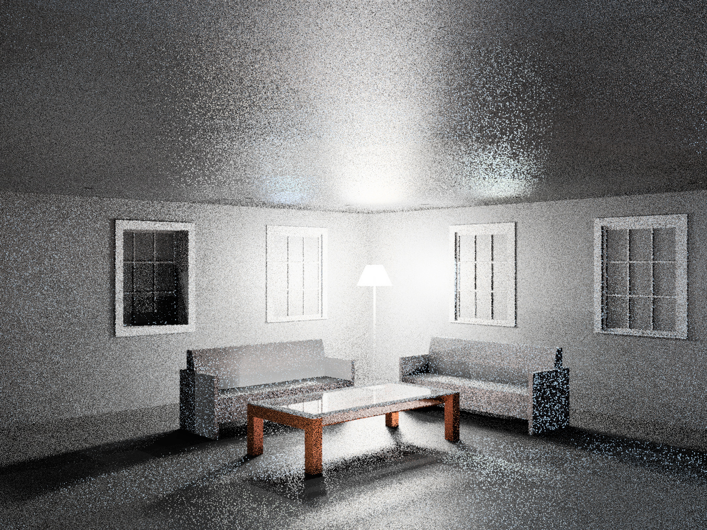 Raas-rendering20150523-28367-helv3