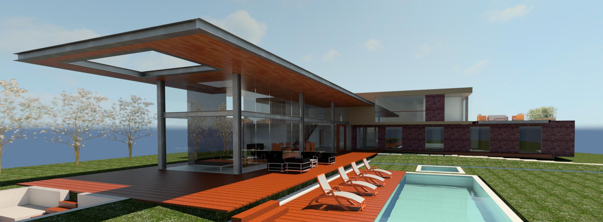 Raas-rendering20150526-4427-19tm4ot