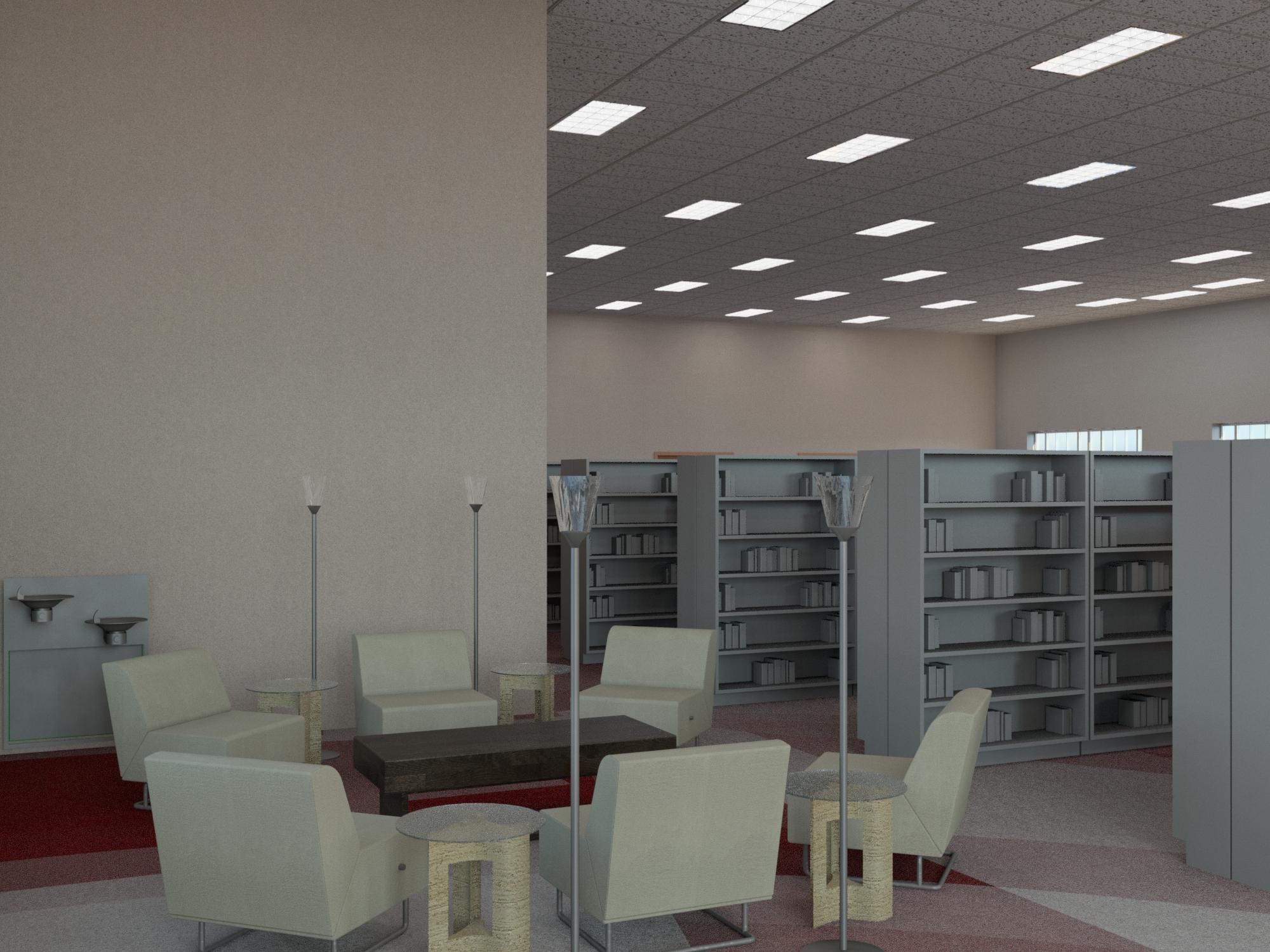 Raas-rendering20150526-10899-tmi6hl