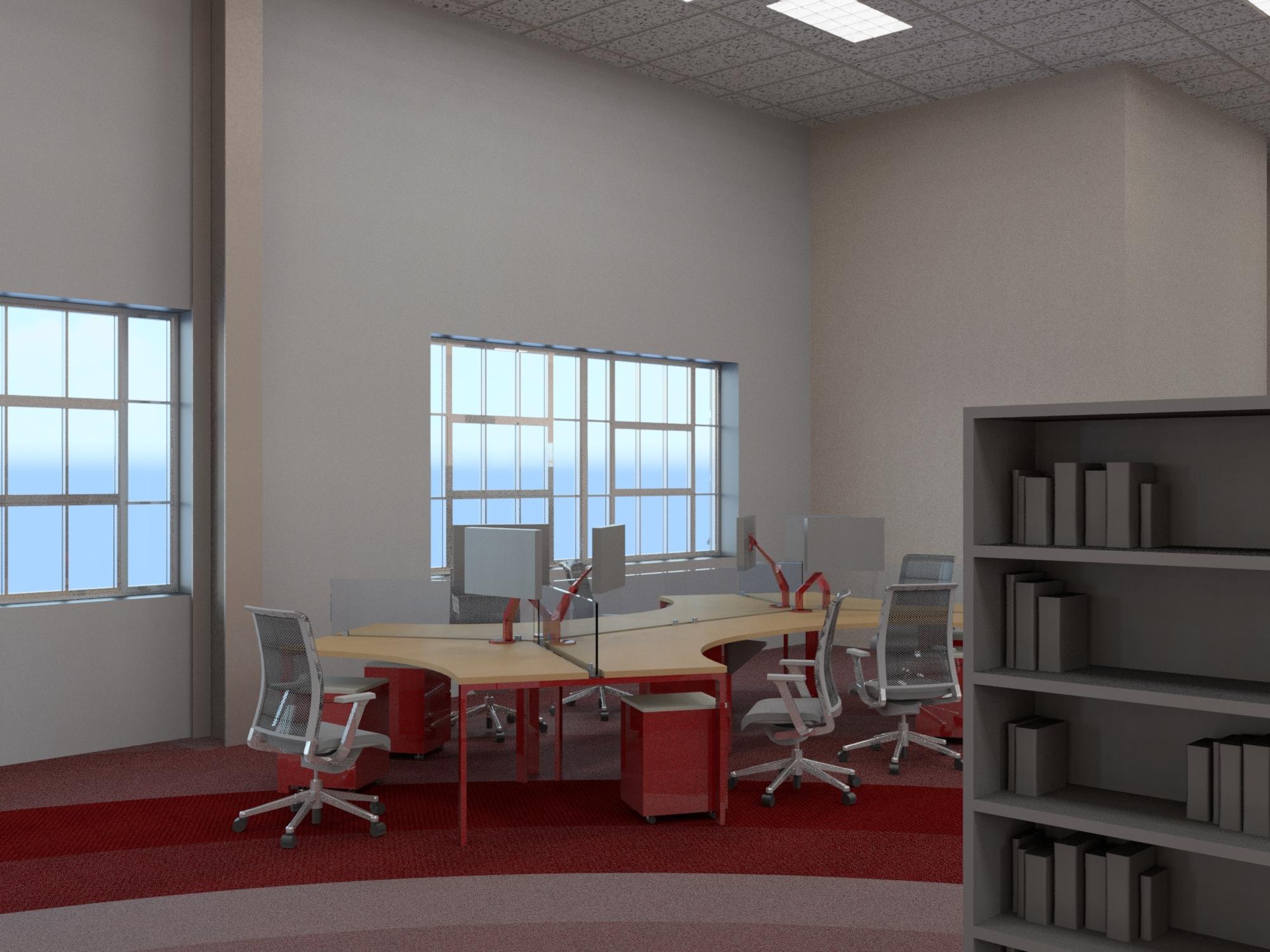 Raas-rendering20150526-10899-1oepwkw