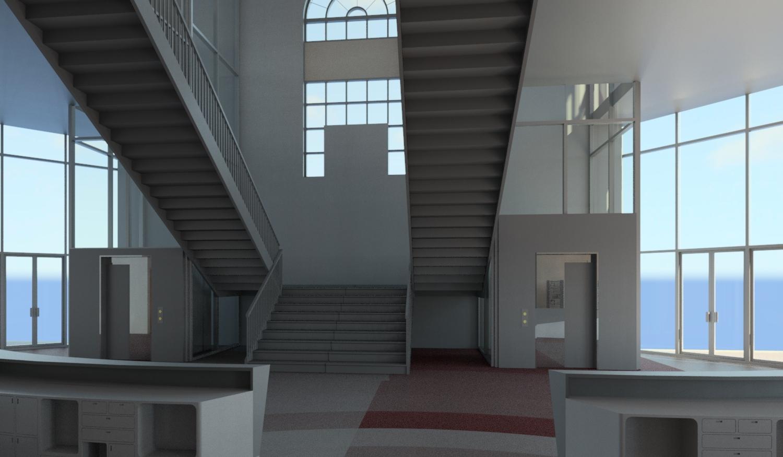 Raas-rendering20150526-10899-1xjji8