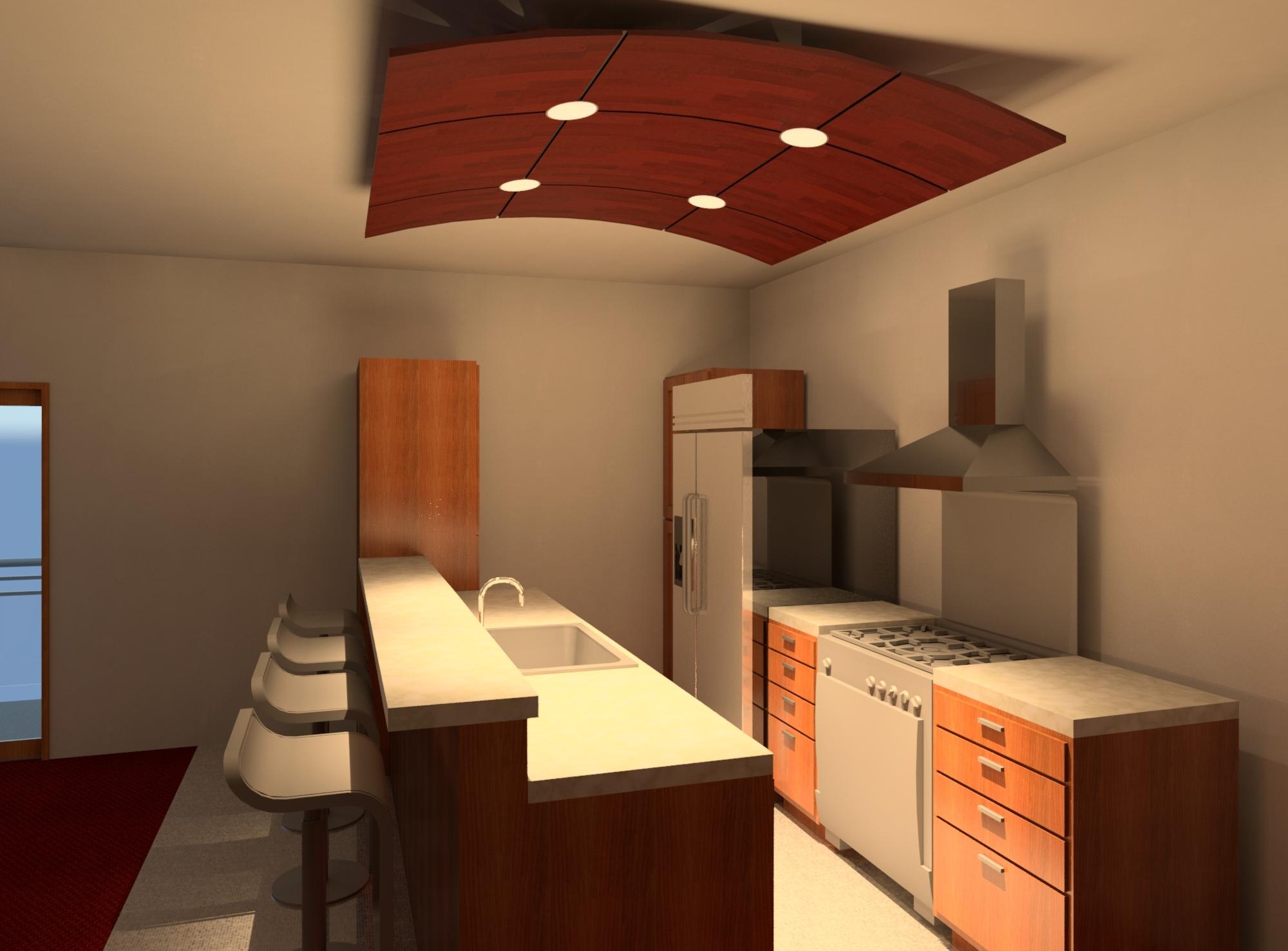 Raas-rendering20150526-15735-veqtw