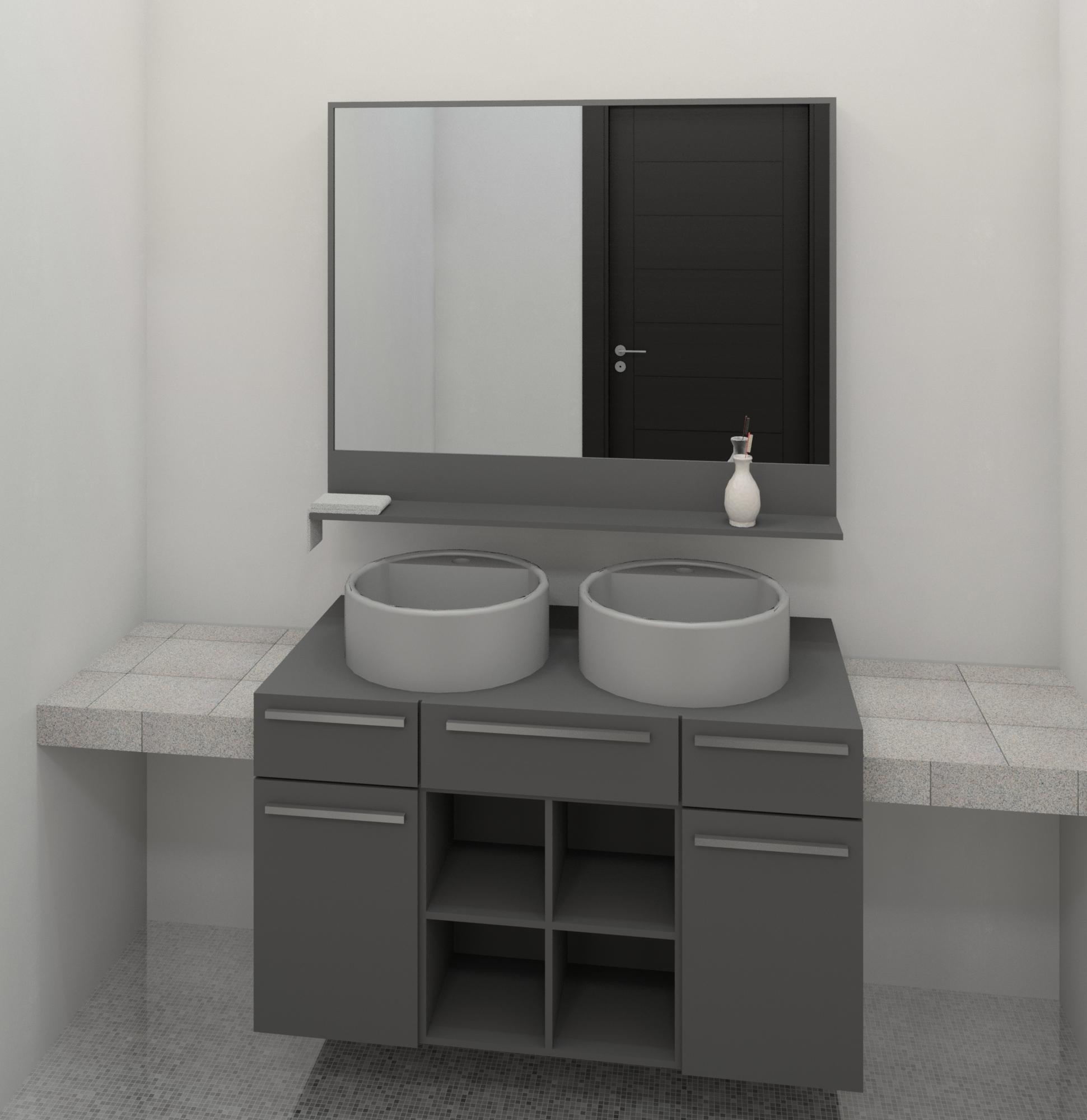 Raas-rendering20150526-15735-1gy32lu