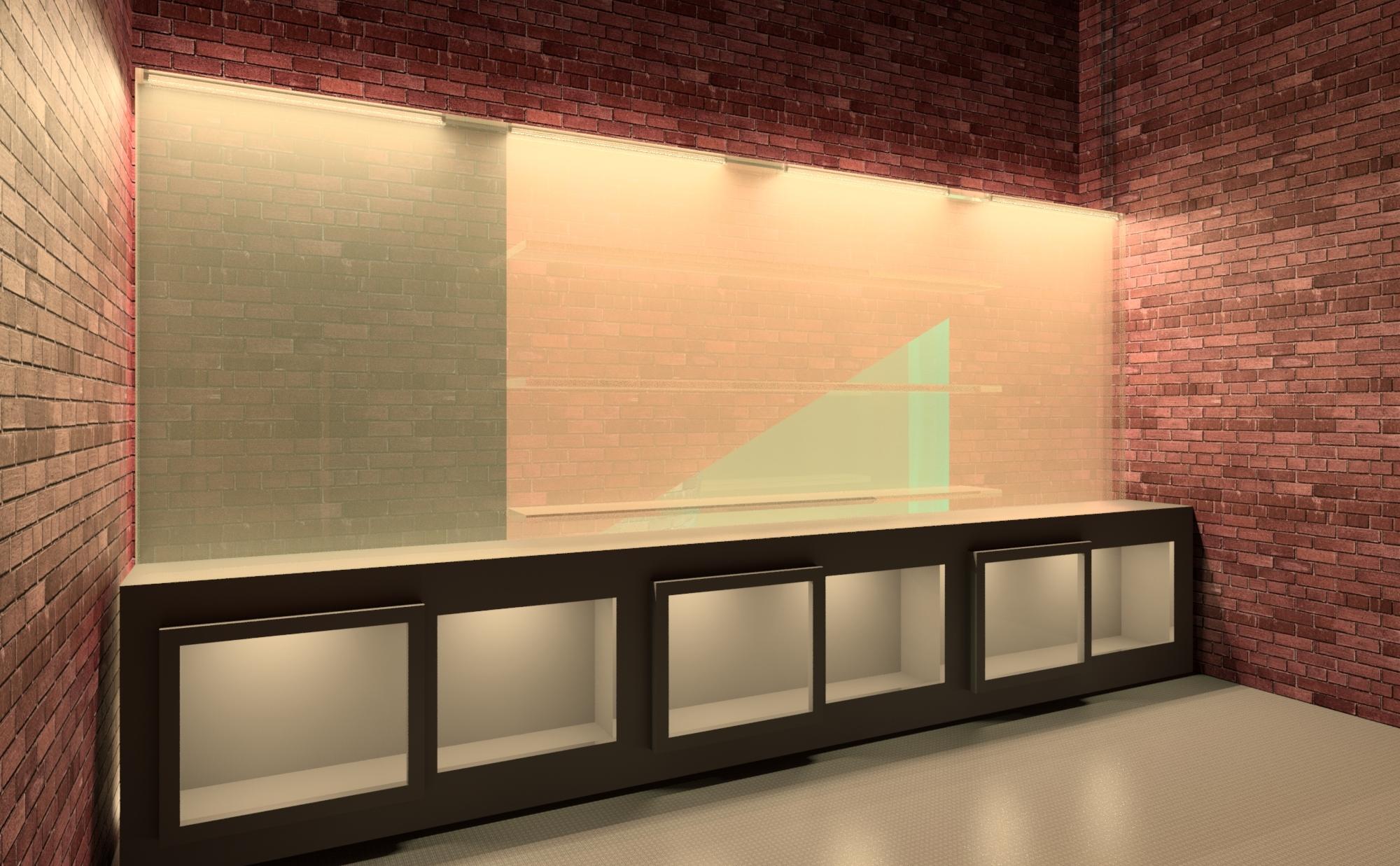 Raas-rendering20150526-11431-76pu5y