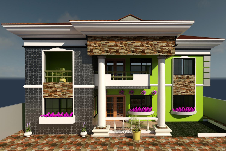 Raas-rendering20150526-2404-1lf0pnm