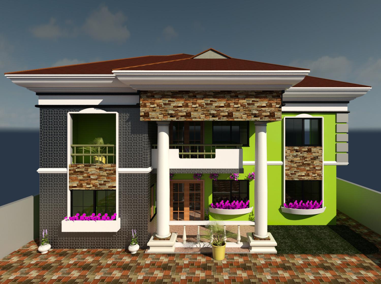 Raas-rendering20150526-2404-akwxgk