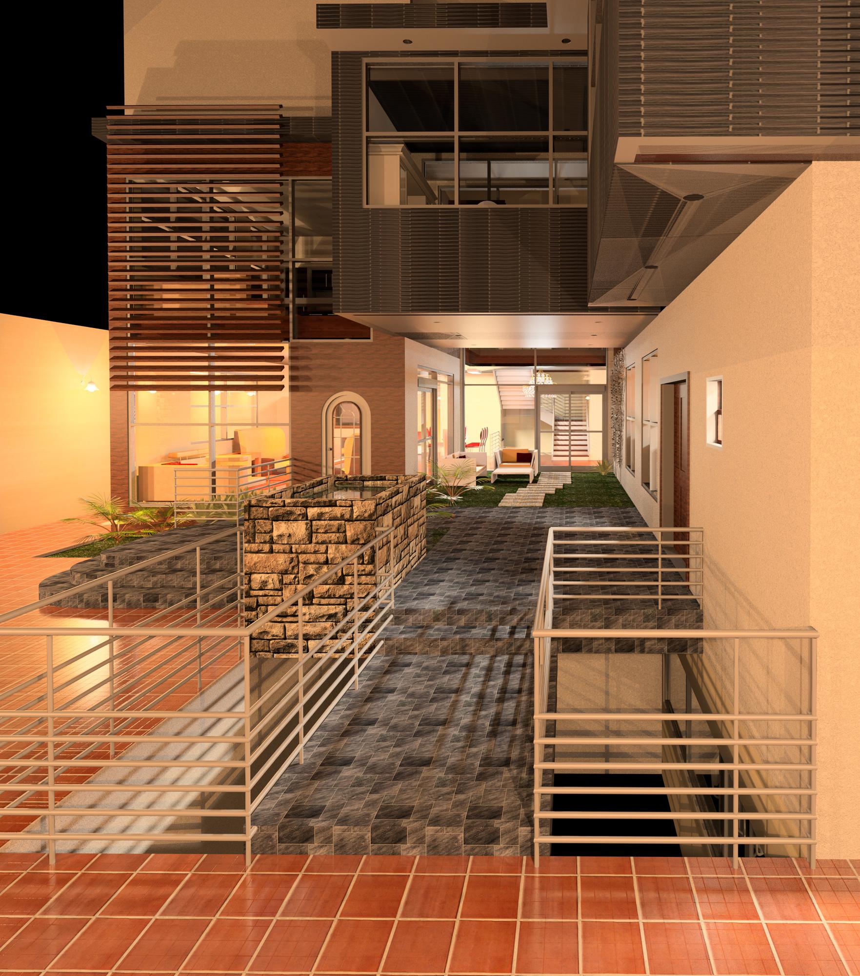 Raas-rendering20150527-27723-24m1yx
