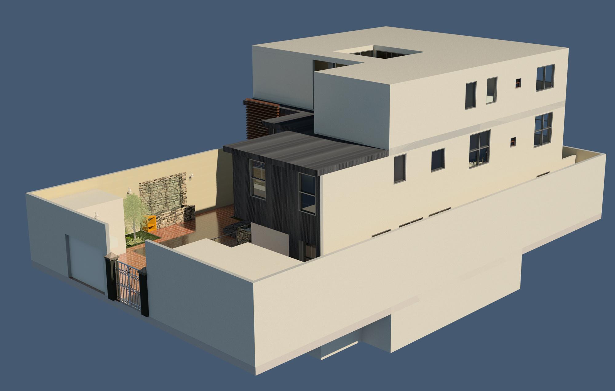 Raas-rendering20150527-27723-1o0d90o