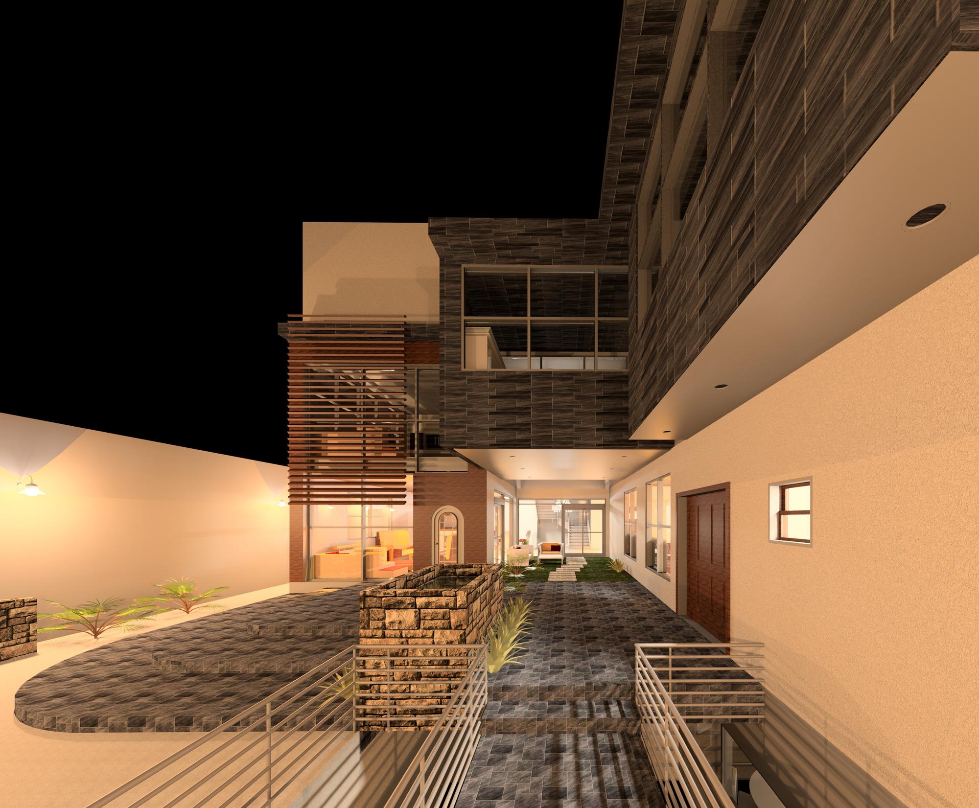 Raas-rendering20150527-27723-gh5aor
