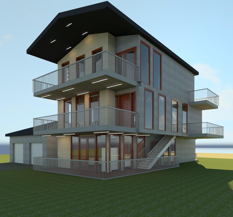 Raas-rendering20150527-25147-1r59569