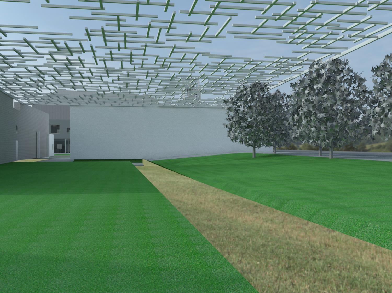 Raas-rendering20150528-10677-100q3r
